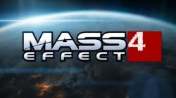 mass-effect-4-fake-logo
