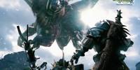 شایعه : Monster hunter 4 برای PS Vita نیز عرضه خواهد شد