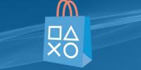 تخفیفات PS Store: عنوان MGS: Ground Zeroes را تنها با 6 یورو تهیه کنید