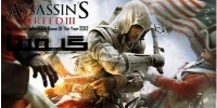 Assassin's Creed 3،برترین عنوان اکشن/ماجرایی سال ۲۰۱۲ به انتخاب شما