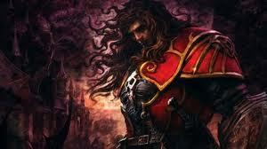 تصاویر بازی Castlevania: Lords of Shadow 2