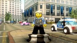 LEGO City Undercover promo art 2 250x140 بازی هایی که از تاریخ 17 تا 23 مارس عرضه می شوند