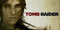 حداقل سیستم مورد نیاز Tomb Raider برای pc از طریق Steam اعلام شد
