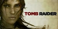 VGAs 2012 : تریلر Tomb Raider