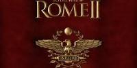 2 اسکرین شات جدید از بازی Total War: Rome 2