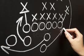 نگاهی به 5 بازی موفق استراتژیک