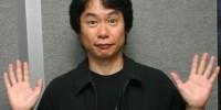 مصاحبه با پدر بازیهای کامپیوتری: Shigeru Miyamoto | سازنده سری MARIO