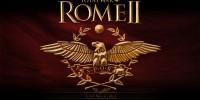 بازگشت غرور آمیز رومیان|پیشنمایش Rome II Total War