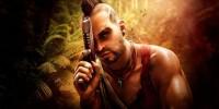 شایعه: یوبیسافت احتمالا به اطلاعاتی درمورد Far Cry 3 یا نسخهای جدید از Far Cry اشاره دارد