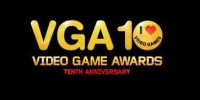 زیر نویس مراسم Video Game Awards 2012 +دانلود با حجم کم