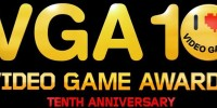 دانلود جشنواره Video Game Awards 2012 (لینک مستقیم اضافه شد)