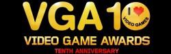 vga_logo_1386x816