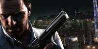 منتظر آخرین DLC بخش چند نفره بازی Max Payne 3 در هفته آینده باشید
