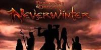 Pre-Load بازی Neverwinter برای Xbox One آغاز شد