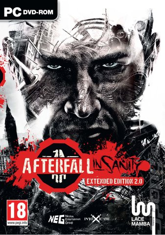 http://gamefa.com/wp-content/uploads/2013/01/AfterFall-InSanity-PC-_.jpg