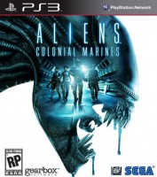 Aliens-Colonial-Marines-PS3-Cover-e1329141679823