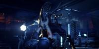 Aliens: Colonial Marines در ماه مارس برای Wii U منتشر خواهد شد
