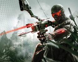 Crysis_3_HD_game_wallpaper_1280x1024