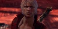 با اولین DLC عنوان DmC Devil May Cry دانته را به حالت قدیمی بازگردانید