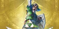 شمشیر زلدا | نقد و بررسی بازی The Legend of Zelda: Skyward Sword