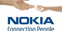 بارقه های امید برای نوکیا با انتشار گزارش مقدماتی بخشی از نتایج مالی سه ماهه چهارم 2012 این کمپانی
