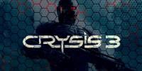 مقایسه ی تصویری Crysis 3 با حداکثر و حداقل تنظیمات بر روی pc
