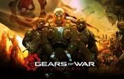 با پیش خرید Gears of War: Judgment یکی از GOW 2 یا GOW 3 را رایگان دریافت کنید
