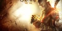 باکس آرت رسمی God of War: Ascension به نمایش درآمد