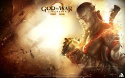 god_of_war_ascension_wallpaper_shows_a_kratos_full_of_remorse