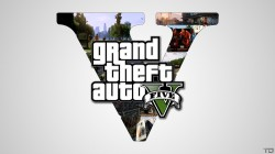 gta_v_wallpaper_by_thejester26-d4fx00v