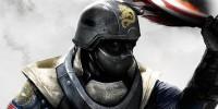 Crytek : شاید Homefront 2 با تاخیر مواجه شود