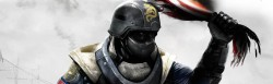 homefront-2-cover