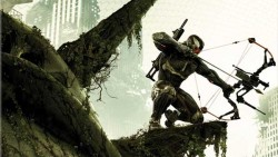 how-crysis-3-can-pick-up-the-slack3