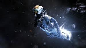طرحهای مفهومی Dead Space 3 از لباس و سلاحهای بازی را اینجا مشاهده کنید