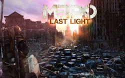 metro-last-light-hd-wallpaper-pc