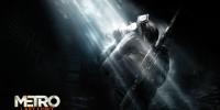 تیم سازنده ی Metro: Last Light زمان زیادی را برای ساخت بازی از دست نداده است