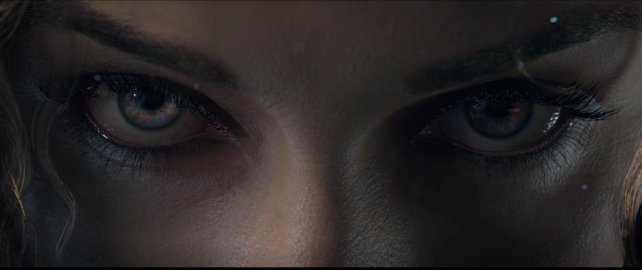 t cyberpunk2077 teaser em 1 10 1pmpst 1280x720 3500 h3201 47 58 تصاویر فوقالعاده Cyberpunk 2027 را برای اولین بار در گیمفا مشاهده کنید