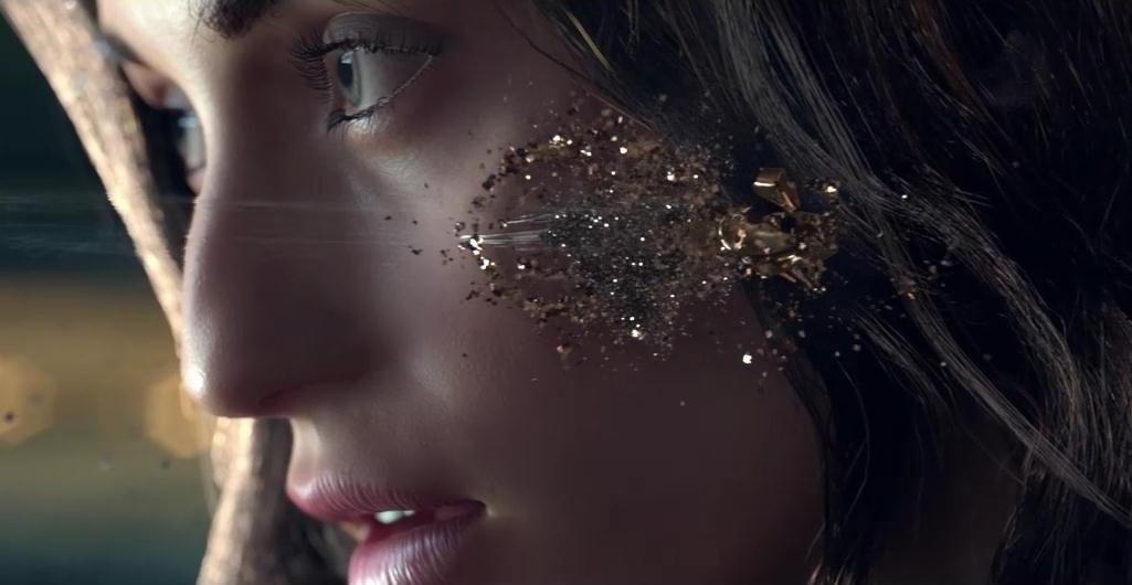 شایعه: بازی Cyberpunk 2077 هماکنون قابل بازی است