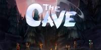 تاریخ انتشار The Cave مشخص شد.