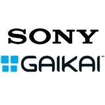 13-02-15-20-51_0_large_sony_gaikai_large_thumb