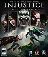 250px-Injustice_Gods_Among_Us_Cover_Art