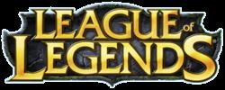 250px-League_of_Legends_logo