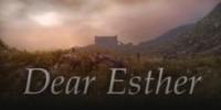دنیای متفاوت   نقد و بررسی بازی Dear Esther