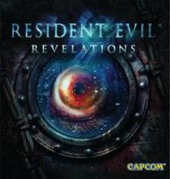 256px-Resident_evil_rev._2012_Capcom