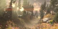 اسکرین شاتهای جدید از Dreamfall Chapters منتشر شد