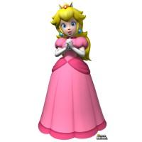 57907 200x200 روزی روزگاری ماریو !