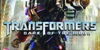 نقد و بررسی عنوان Transformers Dark Of The Moon