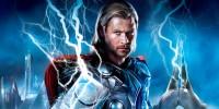 نقد و بررسی عنوان Thor : God Of Thunder