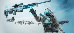 AssassinsCreed3-GhostReconOnline-Crossover-560x256