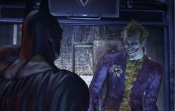 BatmanJokerScan